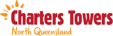 Visit Charters Towers